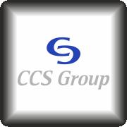 ccs gr