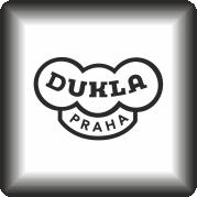 dukla new