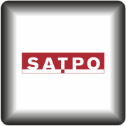 satpo
