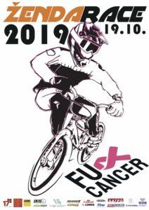 zenda-race-2019