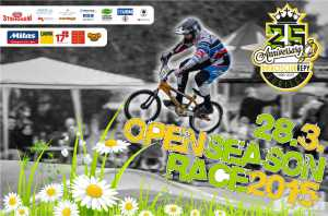 OPEN_SEASON_RACE