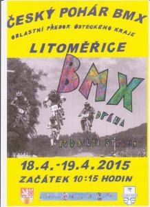 201503230936_litak15 plakat