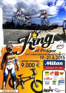 Poster C1