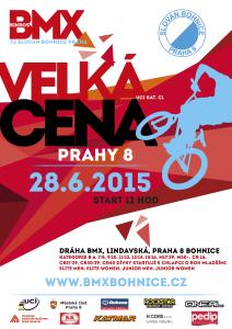 GRANDPRIX_Praha_2015