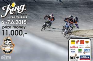 Plakat 6.-7.6.2015