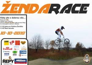zenda_race_2015
